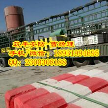 漯河市电缆标志桩厂家方法是成功的利器图片
