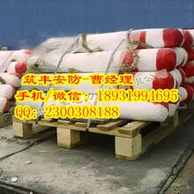 台州铁路AB桩厂家时时寻求效率进步图片