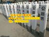 芜湖市电缆标志桩端正质量态度