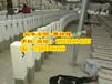 莱芜铁路安全保护区A桩厂家时时寻求效率进步