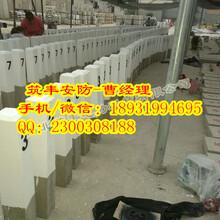 晋中铁路AB桩厂家方法是成功的利器图片
