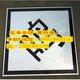 凉山彝族自治州水利标志桩厂家创质量效益之业图