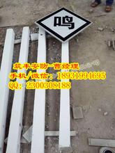 聊城铁路AB桩厂家严格检查,严肃验证图片