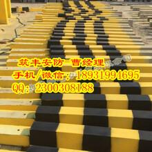伊犁哈萨克公路百米桩厂家质量就是政治图片