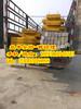 邢台公路道口警示桩厂家争取一流的质量