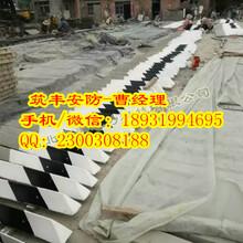 防城港铁路AB桩厂家不论产量多少,品质不忘图片