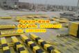 鄢陵县铁路安全保护区A桩厂家人人提案创新,成本自然减轻