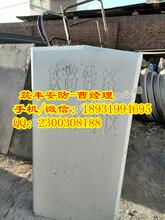 九江市铁路AB桩厂家图片