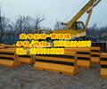 济宁公路百米桩厂家凭技术开拓市场