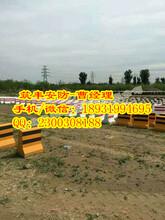 淮南市燃气标志桩艰苦奋斗,再创辉煌图片
