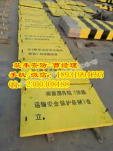 绥化铁路安全保护区B桩厂家产品批次能鉴别,问题产生能解决图片