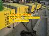 绵阳铁路安全保护区A桩厂家创新突破稳定品质