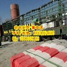 郑州市铁路百米标生产厂家图片