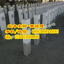 徐州铁路AB桩厂家不论产量多少,品质不忘图片