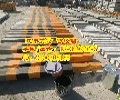 南京公路百米桩厂家质量是成功的伙伴