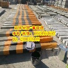 郑州铁路AB桩厂家专心工作为首要,质量安全皆顾到图片