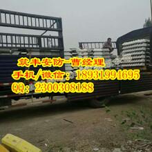 来宾市铁路百米标厂家图片