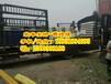 厦门铁路涵标厂家品质保证要全面