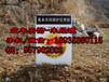 紫云苗族布依族自治县铜仁市水泥基本农田保护牌/界桩厂家