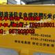 鹤壁光缆标志桩厂家质量是企业的生命产品图