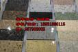 潞城花崗巖標志樁生產加工磨杵作針、