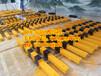 运城铁路AB型标桩厂家而是起而行的工作。