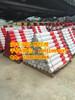 济宁公路界/百米桩/警示桩厂家确保质量信誉承诺