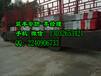 莱芜加工百米桩保质保量产品若要无缺点全面品管不可免