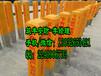 三亚加工百米桩保质保量品质有缺陷,寸步难行