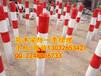 克拉玛依加工百米桩保质保量性能可靠