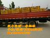 昌吉加工百米桩保质保量用户满意是企业永恒的追求