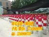 九江来图订制公路标志桩