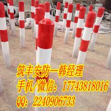 桂林加工百米桩保质保量德才兼备图片