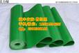 衡水机房地胶生产厂家促销价格