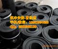 泸州配电室5KV黑色绝缘胶垫厂家百年大计,质量第一