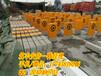 阿克苏水泥铁路界桩构件厂贯标练内功,认证求发展