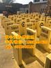 苏州公路界桩厂家凭技术开拓市场