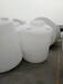 赛普5000L塑料水塔PE水箱