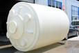 黔西南塑料水箱PE水塔厂家直接定制批发质量有保障