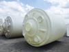 储罐赛普储罐13年致力于塑料行业全国领先