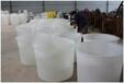 垫江赛普塑料圆桶发酵缸泡菜桶家庭工业专用