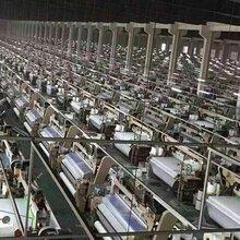 二手纺织机价格二手纺织机厂家图片