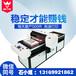 浙江普蘭特A2紡織打印機皮革印刷廠家直銷