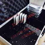 专业景区智能语音导览设备生产厂家导览机