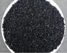 新疆活性炭