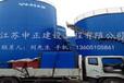 新闻报道/广东聚脲防水效果泡沫保护聚脲材料