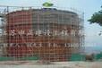 河北省新闻资讯/郑州市大型水泥库清灰公司在哪找