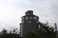 新闻报道-湖南省益阳市特殊库型水泥库清理公司在哪找