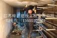 吉林新闻报道聚脲材料价格超重防腐聚脲材料