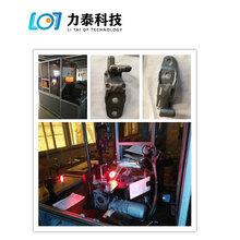 南京非标自动化厂家CCD视觉检测力泰科技非标自动化设备